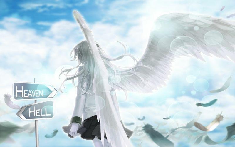 Vocaloid_.jpg